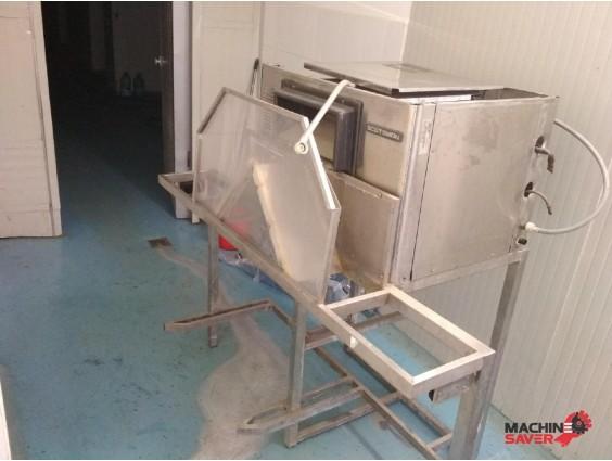 Mașină de făcut fulgi de gheață SCOTSMAN FRIMONT MAR 121 SPL.KVP