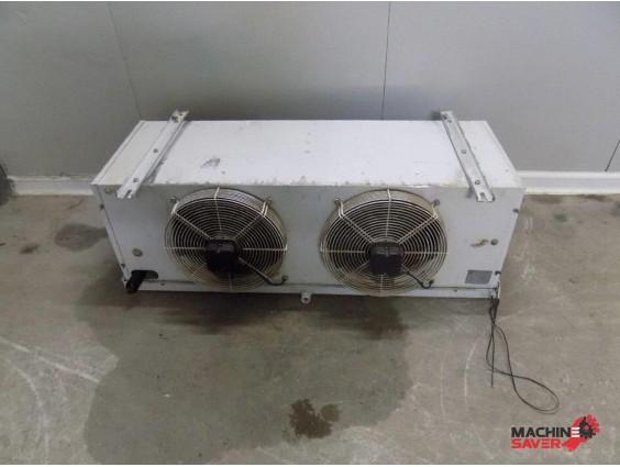 Suflantă pentru congelare Delta Technics FMT 3824 din 2011