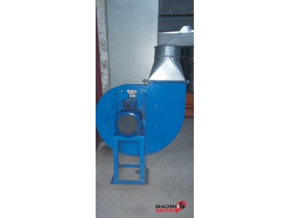 CIMME GCM 003520 ventilator cu rotor