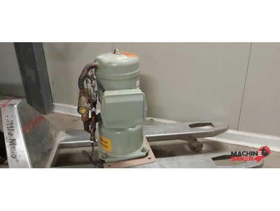 Compresor de defilare frigorific Trane CSHC0 93R0A0S