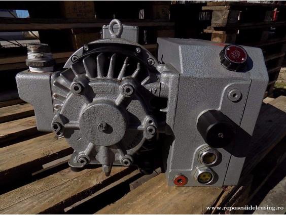 Pompă de vacuum RIETSCHLE VCA 50