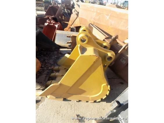 Cupa GEW CAT 312 30 inch